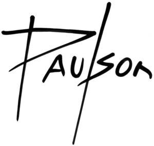 Fred Paulson